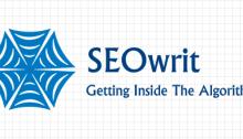 SEOwrit Logo